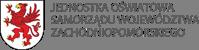 Logo Urzędu Marszałkowskiego